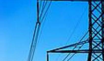 Печалбата на  Transelectrica нараства 3.4 пъти през изминалата година