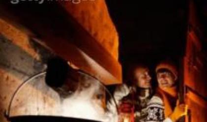 Групата на ПЕС внесе в ЕП проекторешение за отмяна на акциза върху домашната ракията