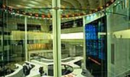 Виенската фондова борса затвърждава лидерската си позиция в ЦИЕ