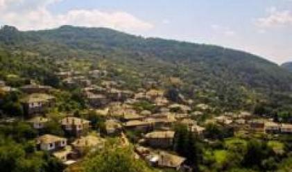 """Хотел """"Бялата къща"""" – едно невероятно кътче в Родопите, което ви очаква"""