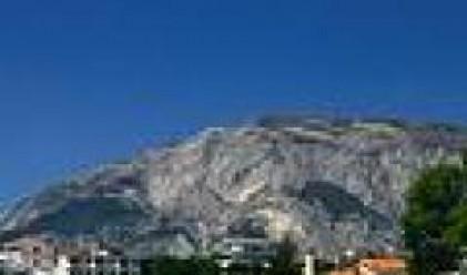 EК ще извади Гърция от наложения й надзор заради високия бюджетен дефицит