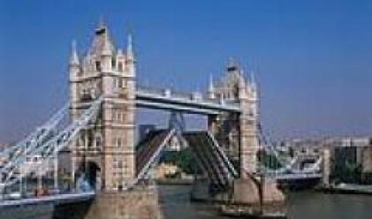 Лондон с най-скъпи луксозни жилища в света