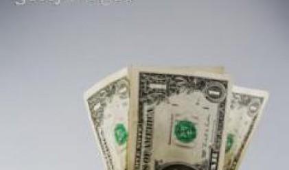 Работодатели осигуряват на минимална заплата, работници взимат много повече