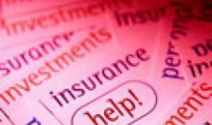 Общо 95 застрахователни дружества и 70 посредника искат да развиват дейност у нас