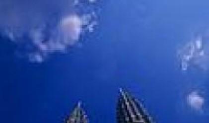 Строят 610-метров небостъргач в Чикаго