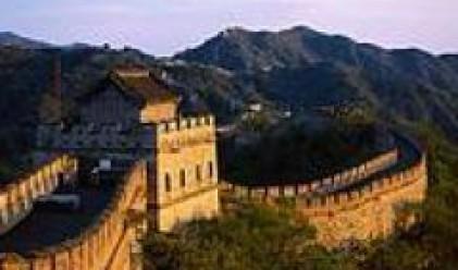 Купуването на земя в Китай става все по-трудно