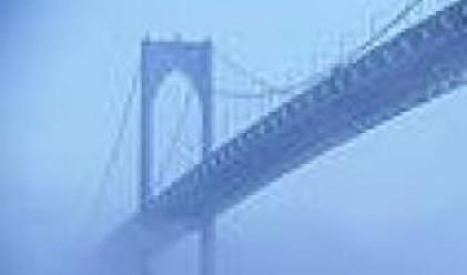 В неделя Сергей Станишев ще направи символичната първа копка на Дунав мост II