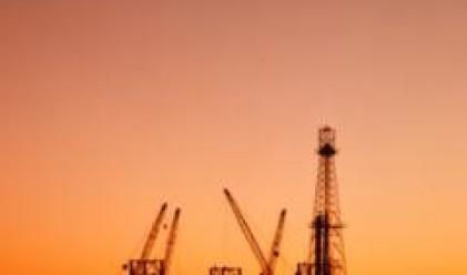 Полша, Украйна, Литва, Грузия и Азербайджан се споразумяха за енергийно сътрудничество