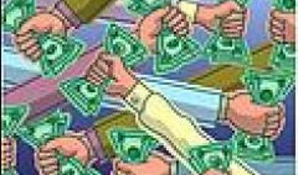 Общо 7 от 16-те предстоящи увеличения на капитала целят набиране на свеж ресурс