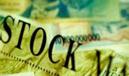 Делът на чуждестранната собственост в търгуваните на БФБ-София ценни книжа е 43,92%