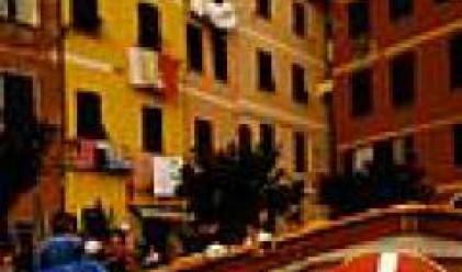 Булгартабак-холдинг ще купува почивна станция от Благоевград-БТ