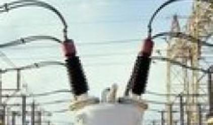 Енергоремонт Холдинг с четири договора за 1.889 млн. лв.