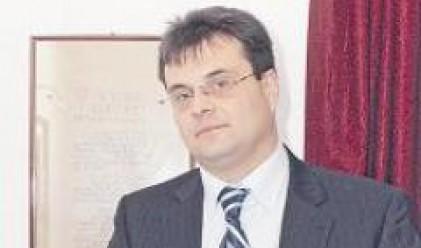 Цветелин Братоев: Планираме да засилим присъствието си на българския пазар