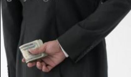 Щетите от корупцията при обществени поръчки за 2006 г. са 1.2 млрд. лв.