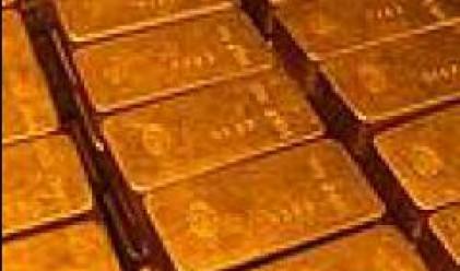 Златните възможности за златото продължават