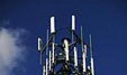 Мобилтел с приходи от 141.8 милиона за тримесечието