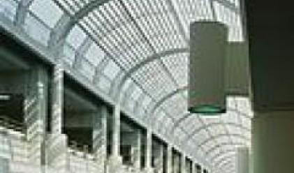 София се нуждае от инвестиции в инфраструктурата, подземни паркинги и гаражи