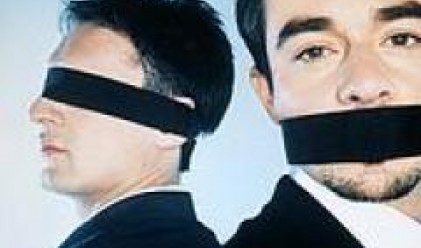 Най-малко в 25 държави налагат цензура в интернет пространството