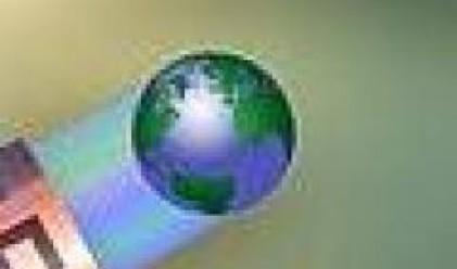 Г-8: Непостоянните цени на петрола са риск за световният ръст