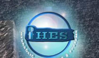 Хидравлични елементи и системи с 17.196 млн. лв. приходи от продажби до април