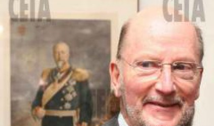 Сакскобургготски: Трябва да бъдем позитивни и да гледаме напред
