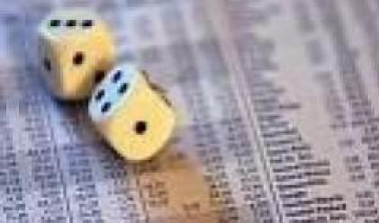 Оборот от 29.4 млн. лв. на компаниите от BG40 за миналата седмица