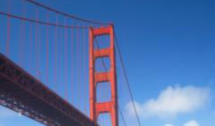 Осем компании подадоха оферти за строежа на Дунав мост 2