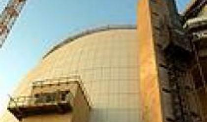 Станишев: България ще разчита на сериозната подкрепа на ЕК за осъществяването на проекта АЕЦ Белене