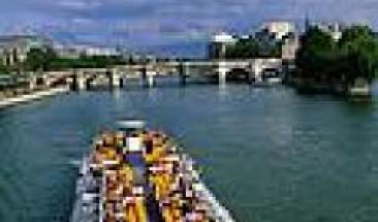 200-местен кораб от 1 юни ще вози пътници между Свищов и Зимнич