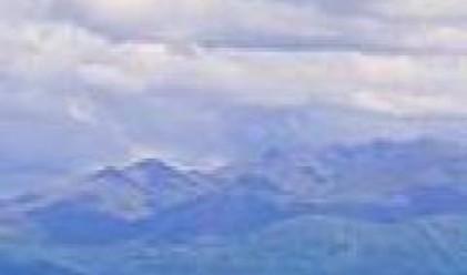 Първият хидроплан в Гърция с рейс между Пирея и Псара