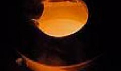 Златото се търгува на нива, близки до двумесечния минимум