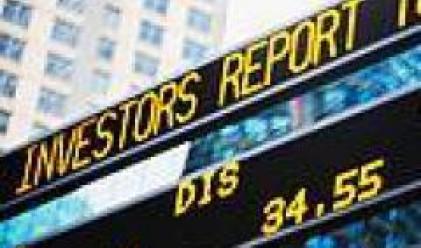 Предстоят 4 IPO-та в САЩ тази седмица