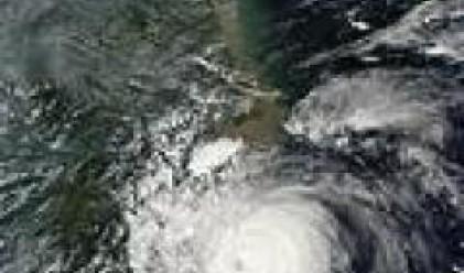 Как да се хеджираме срещу ураганите?