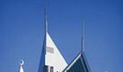 До 2015 година в Дубай ще бъдат построени най-малко шест небостъргача