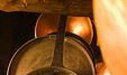 Ръстът при медта продължава, оловото с нов исторически рекорд