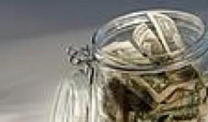 Очаква се Асет мениджмънтът в Близкия изток да управлява 200 млрд. долара до 2012 г.