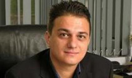 Николай Ялъмов: Крайно време е фонд за дялово инвестиране да се листва на борсата