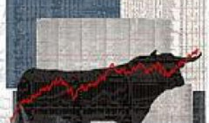 БФБ vs. Македонската и Сръбската фондова борса