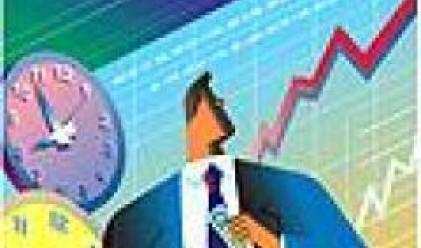 Капман Взаимни Фондове привлякоха над 28 млн. лв.