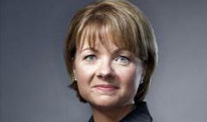 Кои са жените - главни изпълнителни директори във Fortune 500?