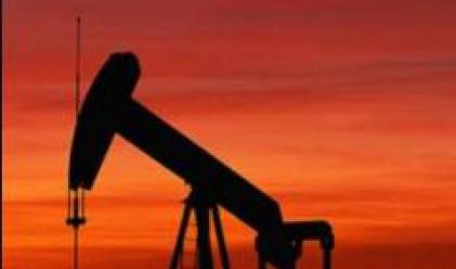 Зависимостта на Америка от петрола застрашава националната сигурност на САЩ