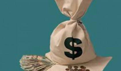 Доларът продължи да нараства при сравнително неутрални новини за икономиката