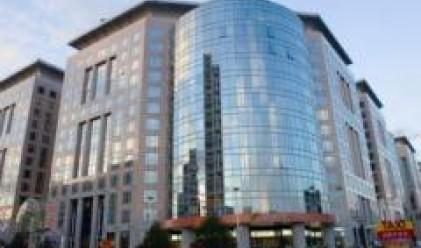 Израелски конгломерат дава 59 млн. евро за Бизнес парка във Варна