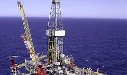 Петролът с нов рекорд близо до 121 долара за барел