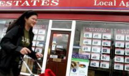 Над 150 агенции за недвижими имоти затварят врати всяка седмица в Англия
