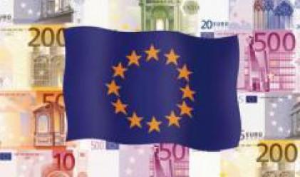 Не отговаряме на два от критериите за приемане на еврото, категорични от ЕК