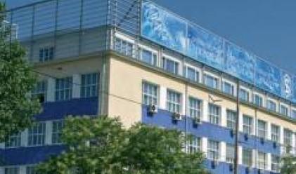 Приходите от продажби за четиримесечието на Софарма се повишават с 13.4%