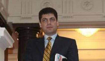 Милен Велчев: Има основание за увеличение на пенсиите