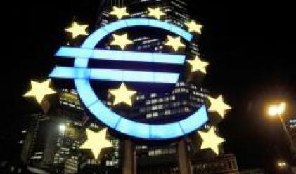 ЕЦБ и Централната банка на Великoбритания оставят лихвите непроменени?