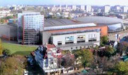 Стартира изграждането на комплекса Grand Plaza в Русе